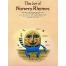The Joy Of Nursery Rhymes