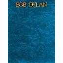 Bob Dylan: Leatherette