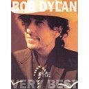 Bob Dylan: The Very Best