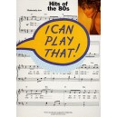 I Can Play That! Hits Of The 80s