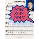I Can Play That! Elvis Presley