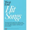 West End Hit Songs