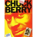 Chuck Berrys Greatest Hits For Guitar Tab