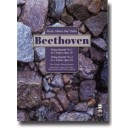 Beethoven - String Quartets, Op. 18: No. 1 in F major & No. 4 in C minor - Music Minus One