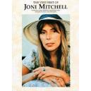 The Very Best Of Joni Mitchell