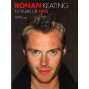 Ronan Keating: 10 Years Of Hits