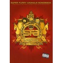 Super Furry Animals Songbook - The Singles