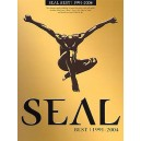 Seal: Best 1991-2004