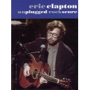 Eric Clapton: Unplugged Rock Score