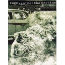 Rage Against The Machine: Rage Against The Machine (TAB)