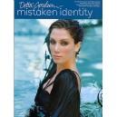Delta Goodrem: Mistaken Identity