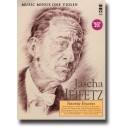 Jascha Heifitz Favorite Encores (2 CD Set)