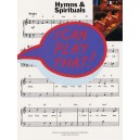 I Can Play That! Hymns And Spirituals