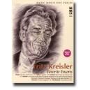 Kreisler Favorite Encores (2 CD Set)