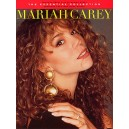 Mariah Carey: The Essential Collection