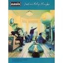 Oasis: Definitely Maybe (TAB)