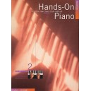 Hands-On Piano Book 2