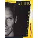 Fields Of Gold: The Best Of Sting 1984-1994 (PVG)