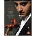 Vivaldi - La Caccia & more: Violin Concerti, op. 8, no. 10 (RV362), no. 11 (RV210): no. 12 (RV178/449) from Il Cimento