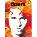 The Doors - The Movie (Vocal Selections)