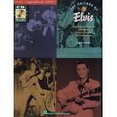 The Guitars of Elvis: Signature Licks