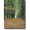 Vivaldi - La Stravaganza, vol. I: Violin Concerti, op. 4, nos. 1-2 (2 CD set) - Music Minus One