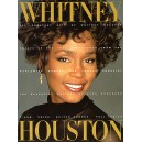 Whitney Houston: Greatest Hits