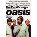 Oasis: The Chord Songbook