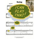 I Can Play That! Swing