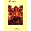 The Cream Of Cream (TAB)