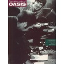 The Other Side Of Oasis