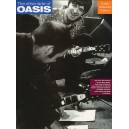 The Other Side Of Oasis Guitar (TAB)