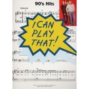 I Can Play That! 90s Hits