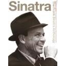 The Frank Sinatra Anthology