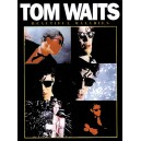 Tom Waits: Beautiful Maladies