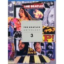 The Beatles Anthology Selections 3