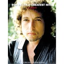 Bob Dylans Greatest Hits Complete