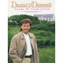 Daniel ODonnell: Songs Of Inspiration