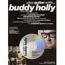 Play Guitar With... Buddy Holly