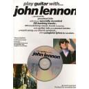 Play Guitar With... John Lennon