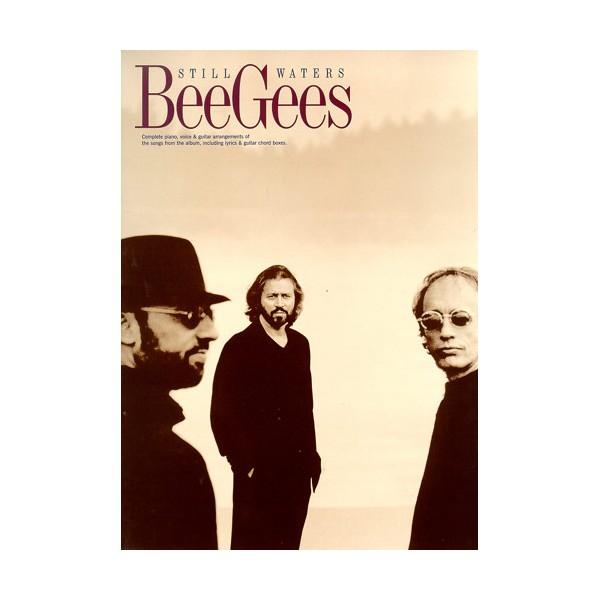 Bee Gees: Still Waters