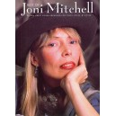 The Best Of Joni Mitchell