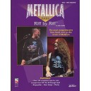 Metallica Bass: Riff By Riff