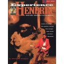 Experience Hendrix Book One: Beginning Guitar Method