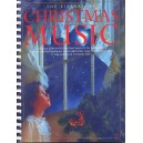 The Library Of Christmas Favourites