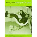 Bryan Adams, Featuring Melanie C: When Youre Gone