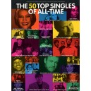 The Top 50 Singles Of All-Time