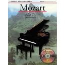 Mozart: Alla Turca