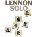 Lennon Solo
