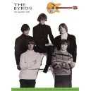 The Best Of The Byrds For Easy Guitar Tab